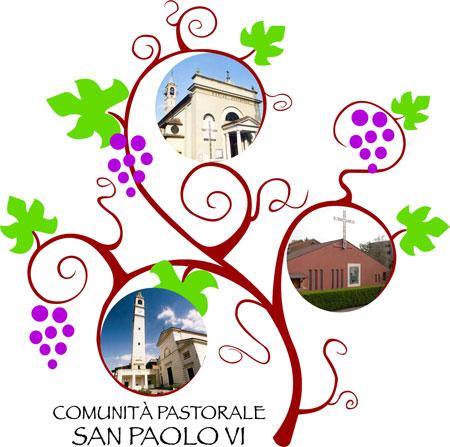 Calendario Pastorale 2020.Anno Pastorale 2019 2020 Calendario Attivita Delle Realta